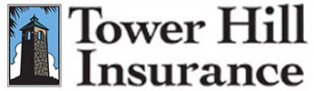 <hr> Tower Hill Prime or Preferred Flood Insurance