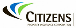 <hr>Citizen Property Insurance Corporation