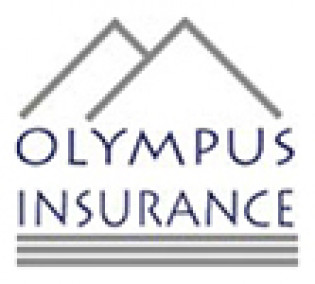 Olympus Flood Insurance Company