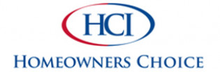 <hr>Homeowners Choice