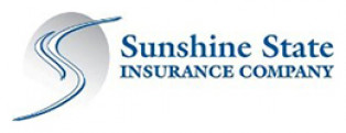 <hr>Sunshine State Insurance Company