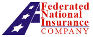 <hr>Federated National Insurance Company