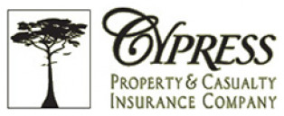 <hr>Cypress P&C Insurance Company