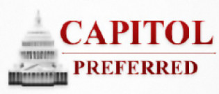 Capital Preferred Insurance Company