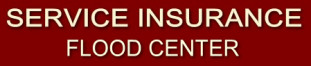 <hr>Service Flood Insurance Co.